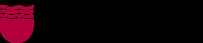 FUlogo-rodsvart kopia