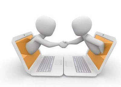 meeting-1020144__340